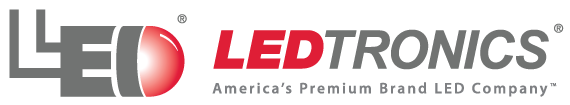 LEDtronics, Inc